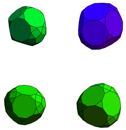 augmented-truncated-dodecahedra