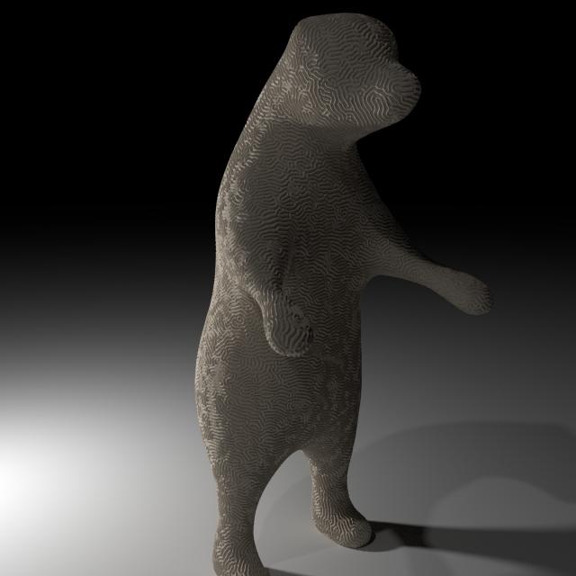 bear_render