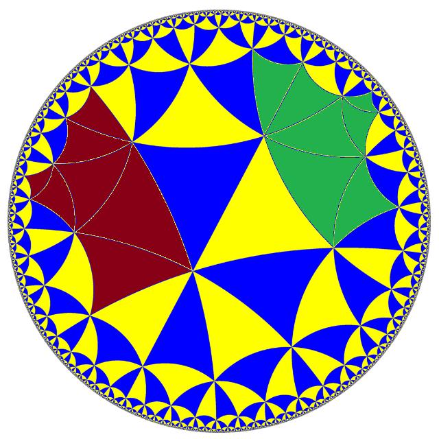 hyperbolic-drums