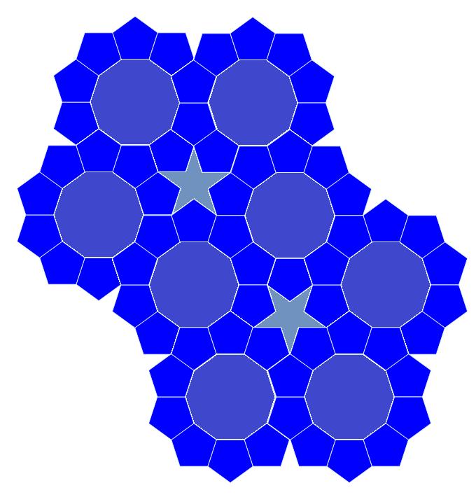 kepler-fragment