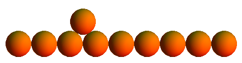 lambda1_plus1