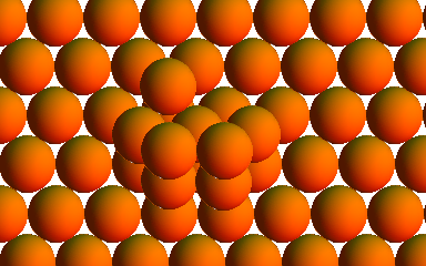 lambda2_plus8