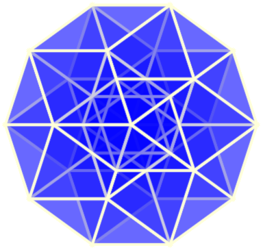 polytope4