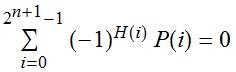 sod-formula